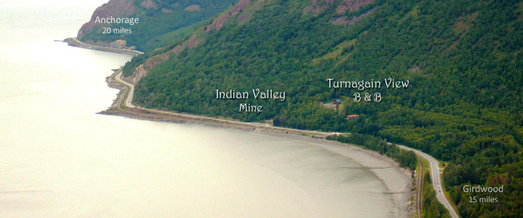 Turnagain-View-Bed-Breakfast-located-between-Anchorage-Alaska-and-Girdwood-Alaska